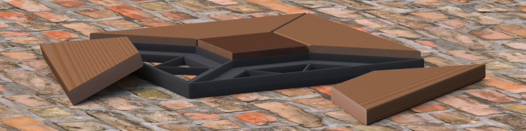 decking stone-02