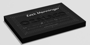 solidworks-business-card-render