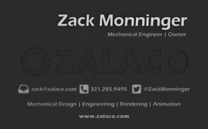 business-card-front-rendered