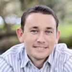 Zack Monninger, Owner