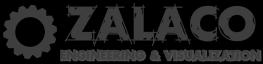 Zalaco, LLC Logo