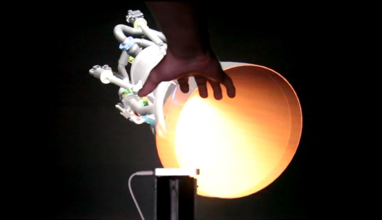 future-of-design-elon-musk-spacex