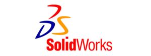 solidworks-training-logo