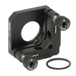 thorlabs-kinematic-optical-mount