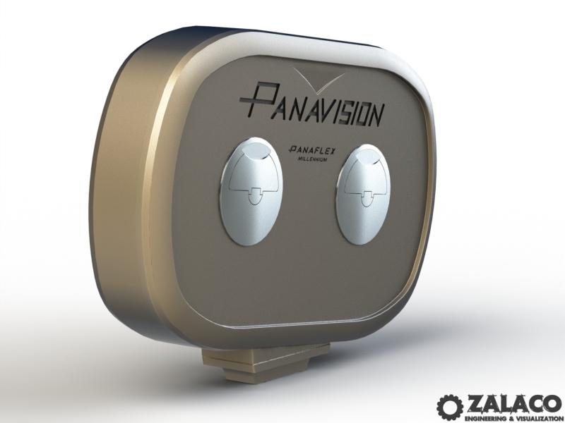 panavision-panaflex-camera-replica-01