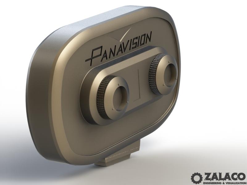 panavision-panaflex-camera-replica-02